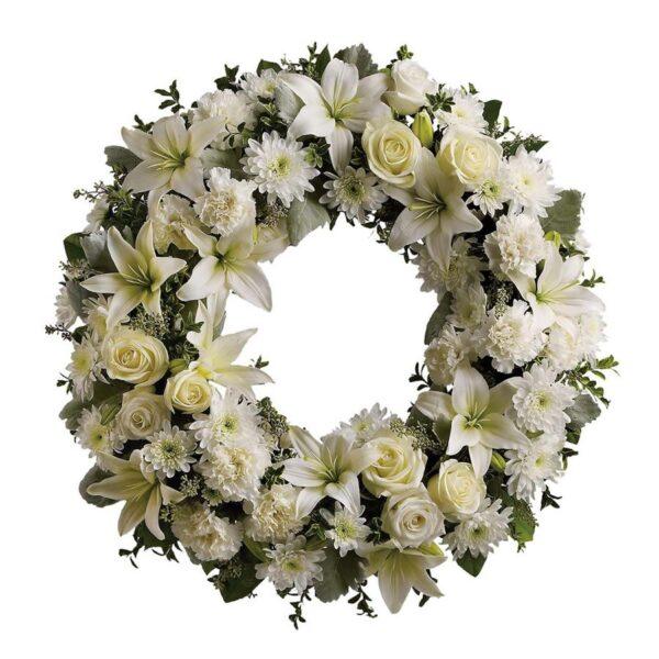condolencias5w