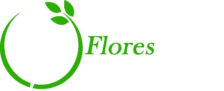 Coronas Fúnebres Y Arreglos Florales Para Velorios Y