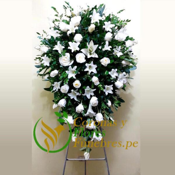 flores238